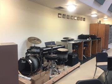 DAY1-2 band hall