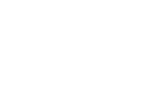 Director's Choice Logo - White