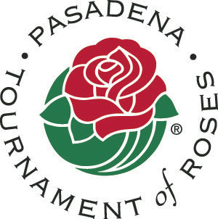 Rose_Parade
