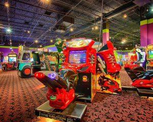 arcade-300x240