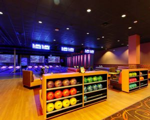 bowling-300x240