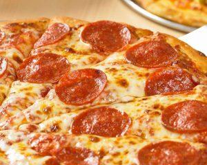 pizza-1-300x240