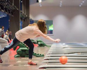 bowling-1-300x240
