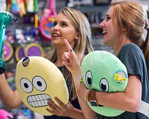 girls-with-prizes-300x240