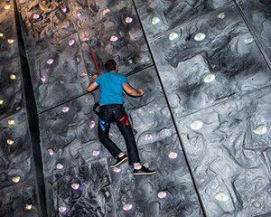 climbing-wall-300x240