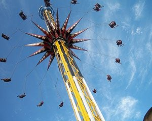 SkyScreamer_at_Six_Flags_Fiesta_Texas-300x240