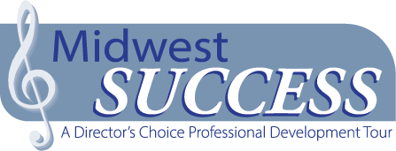 MIdwest Success Logo