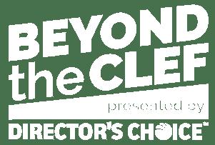 btc-white-logo