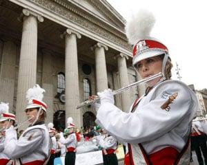 band_parade