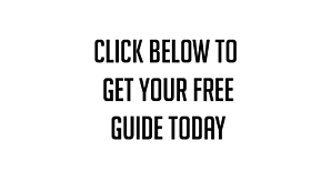 Click below to get your free guide today